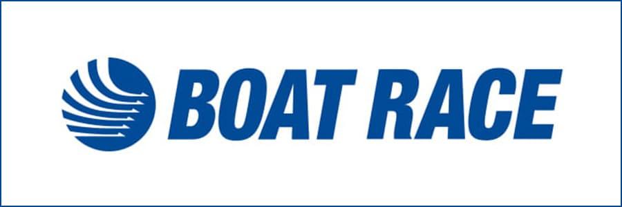 ボートレースオフィシャル