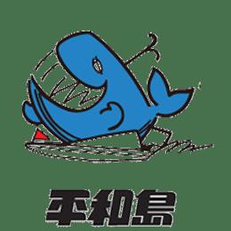 ボートレース場ロゴ